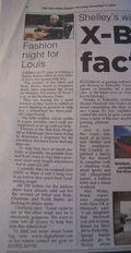 Fife Free Press 111110